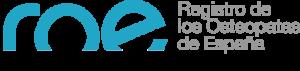 roe-logo-web